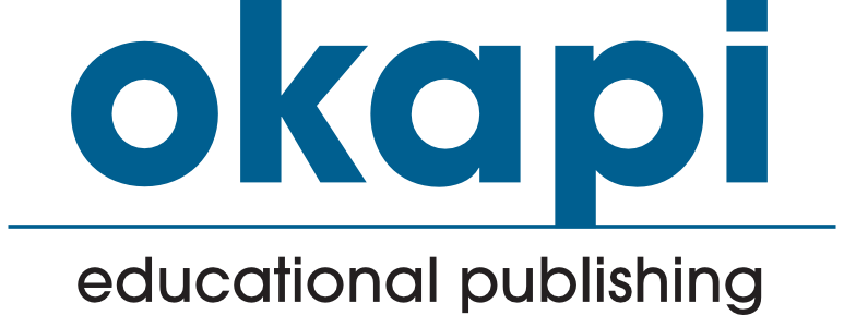 Okapi Logo